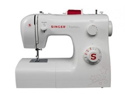 Maq. D/coser 10p Singer