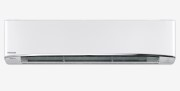 Aire Split 18k Inverter 63% Panasonic