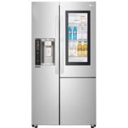 Refrigeradora 27' Lg