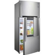 Refrigeradora 17´ Inverter Did Lg