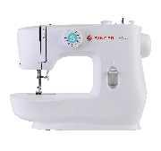 Maq. D/coser 6p Singer