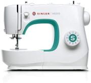 Maq. D/coser 23p Singer