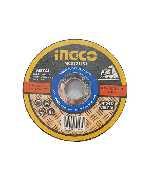 Disco Corte Metal 4 1/2 Ingco
