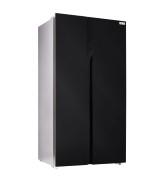 Refrigeradora Inverter 17.25' Drija