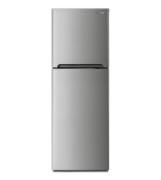 Refrigeradora 13.6´ Elio Daewoo