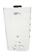 Calentador D/agua A Gas 16l Royal