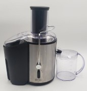Extractor De Jugo Royal