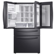 Refrigeradora 27.8' Samsung