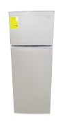 Refrigeradora 8.5' Royal