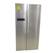 Refrigeradora 21' Royal