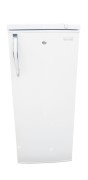 Congelador 7' Vertical Royal