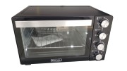 Tosta Horno Electrico 30l Royal