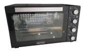 Tosta Horno Electrico 45l Royal