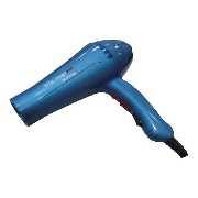 Secador D/cabello Royal