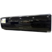 Aire Split 12k R410 220v Negro Royal