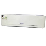 Aire Split 12k R410 220v Blanco Royal