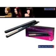 Plancha P/cabello Ceramica Remington