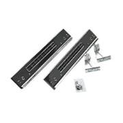 Kit D/apilamiento Lavadora Samsung