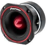 """Bocinas Carro  4"""" 500w Pioneer"""