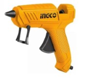 Pistola De Silicon Ingco