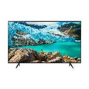 "Led 58"" Smart 4k Samsung"