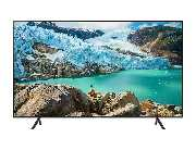 "Led 75"" Smart 4k Samsung"