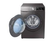 Lavadora Secadora Inverter 11kg Samsung